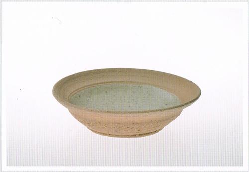 sakuhin